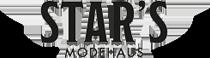 Star's Modehaus